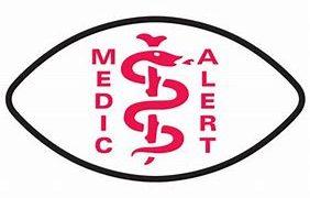 MedicAlert Awareness